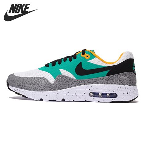 nike sneakers new arrivals aliexpress buy original new arrival nike air max 1
