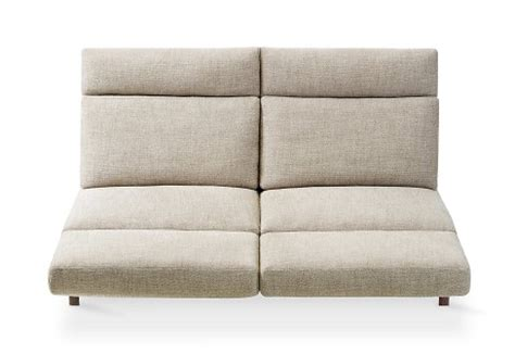 Futon Günstig by Smart Sofa
