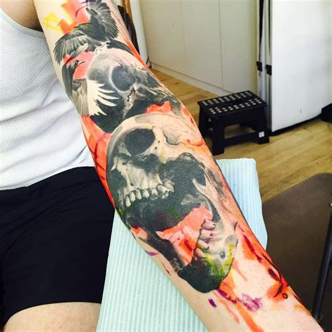 lalo tattoo lalo yunda find the best artists anywhere