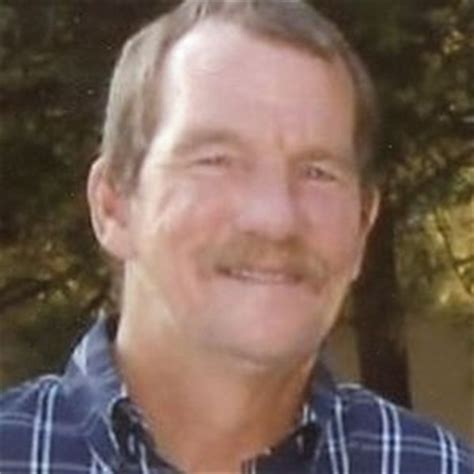 timothy obituary lagrange carolina