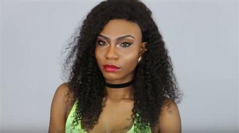 aliexpress unice hair aliexpress unice hair reviews blackhairclub com