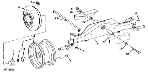 stx38 parts diagram stx38 engine diagram stx38 get free image about wiring