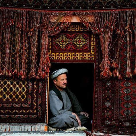 mazar e sharif rugs afghani carpets mazar e sharif afghanistan country