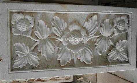 Hiasan Dinding Bunga Dekoratif Btot 3 motif ukiran batu andesit related keywords motif ukiran batu andesit keywords
