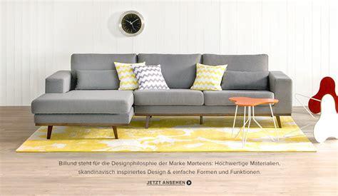 Moderne Schlafcouch 547 by Sofas Und Couches Versandkostenfrei Kaufen Home24