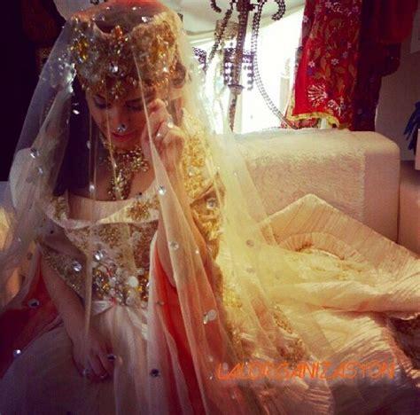 Brautkleider Nähen by 352 Besten Henna Kına Gecesi Bilder Auf