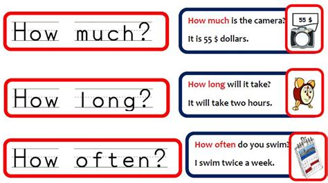 ejemplos de preguntas con wh words english exercises wh questions