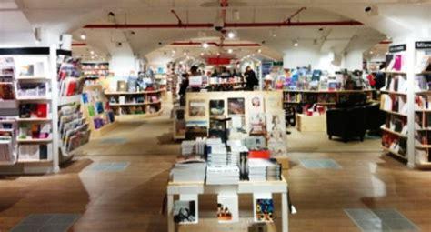libreria piazza duomo apre feltrinelli duomo nel cuore di la pi 249 grande