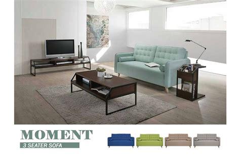 scandinavian design furniture malaysia scandinavian sofa malaysia mjob