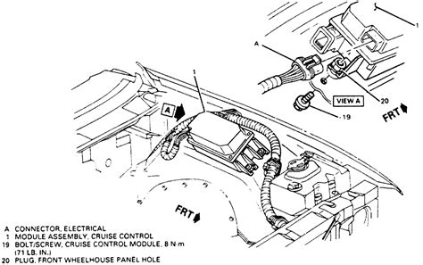service manuals schematics 1993 buick century electronic throttle control service manual electronic throttle control 1996 buick riviera engine control service manual