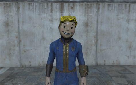 fallout 4 vault boy mascot tee glitch gear glitchgear com mascot head armors fallout 4 mod cheat fo4