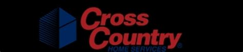 Cross Country Home Services by Ripoff Report Cross Country Home Services Complaint