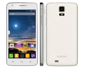 Tablet Evercoss 800 Ribu evercoss a7l harga spesifikasi smartphone android 800 ribu