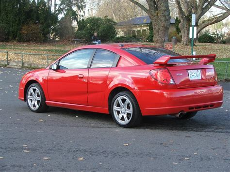 are saturns reliable cars for sale 2005 saturn ion line coupe clean