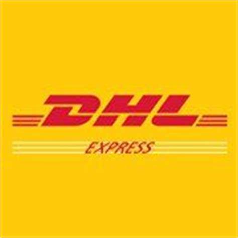 glass door staples operations supervisor working at dhl express glassdoor