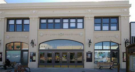 Number Search Colorado File Rialto Theater Loveland Co Jpg Wikimedia Commons