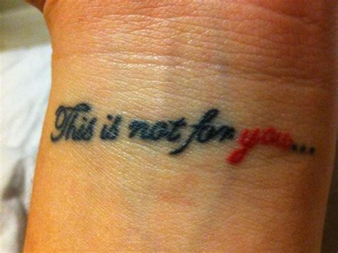 themes in house of leaves 34 best best meaningful tattoos for women images on