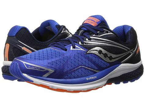 pronation running shoes for best shoes for neutral pronation neutral running shoes