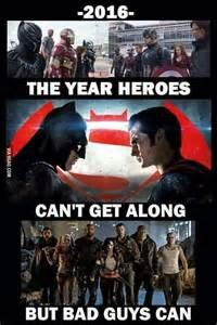 Funny Superhero Memes - top 25 best dc comics funny ideas on pinterest dc