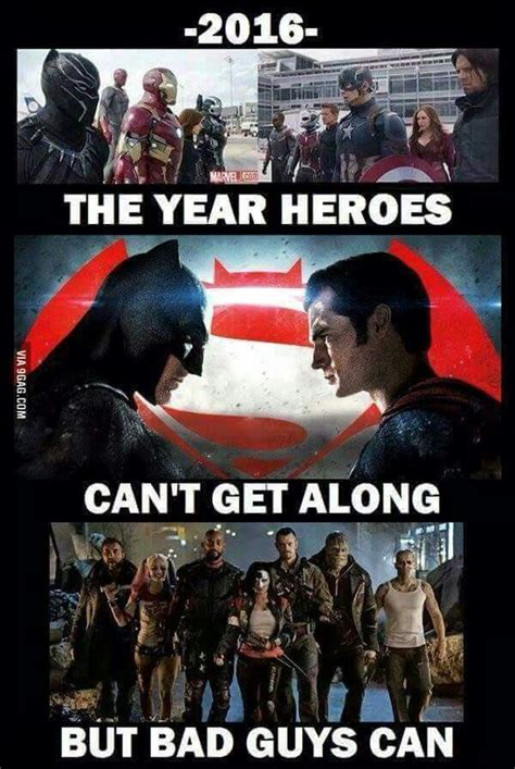Where Can I Get Memes - top 25 best dc comics funny ideas on pinterest dc