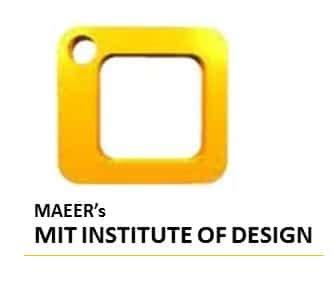 Mit Pune Mba Admission 2017 Last Date by Mit Institute Of Design Design Aptitude Test Dat 2017