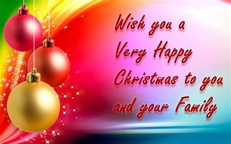 Gift Card Online - family christmas greetings e cards online christmas greetings xmas 002