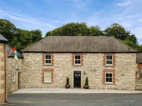 Weekend Cottage Breaks Ireland by House Rathdangan County Wicklow Rathdangan