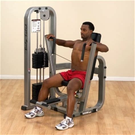 different types of bench press machines chest press machine for chest workout