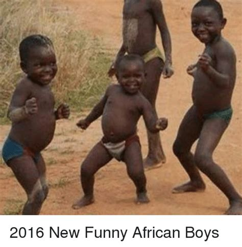 African Baby Meme - 2016 new funny african boys funny meme on me me