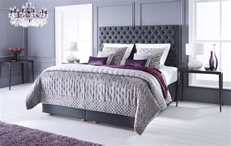 bloomingdales bedroom furniture vispring luxury beds unveils collection exclusive to