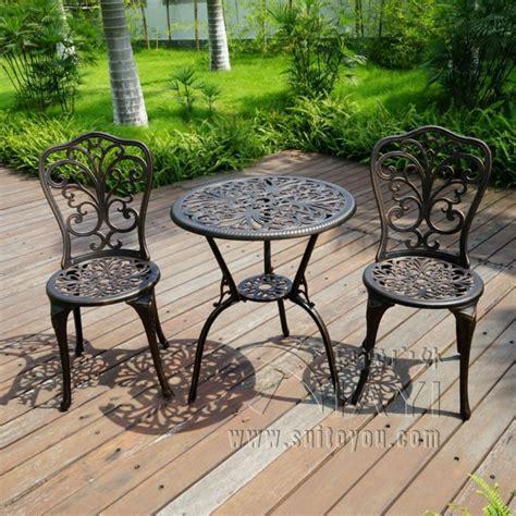 buy  patio furniture modern design