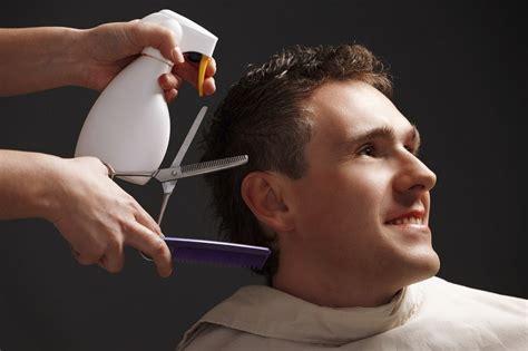 mens hair salon services men hair new day spa