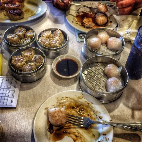 Dynasty Garden Modesto Ca by This Is One Great Place For Some Dim Sum And Great