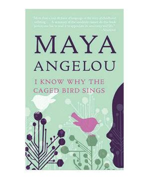 i why the caged bird sings book report 33 classic books that will make you forget your smartphone