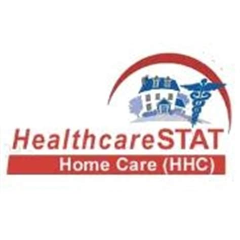 healthcare stat home care services salaries glassdoor