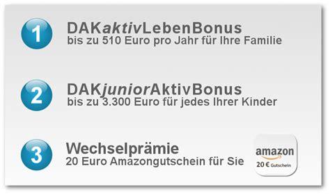 Audi Bkk Zusatzbeitrag by Dak Krankenkasse Wechseln Und Bonus Sichern