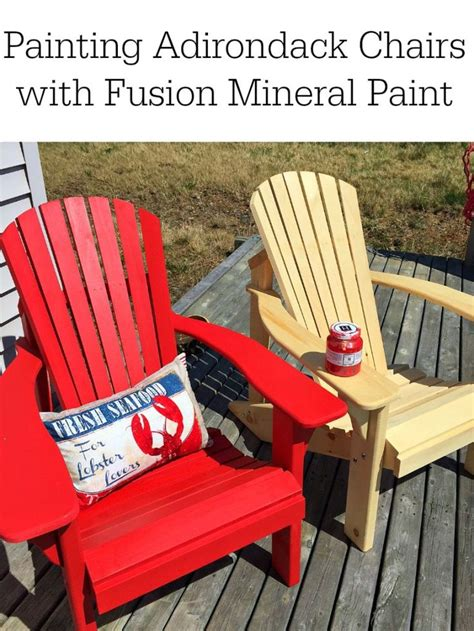 Foundation Cair Makeover 123 Best Fusion Mineral Paint Tutorials And Inspiration