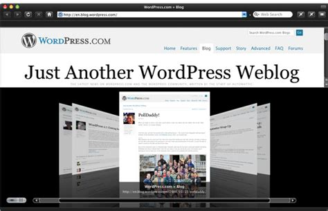 blogger or wordpress how to setup a simple blog on wordpress com cyberpunk