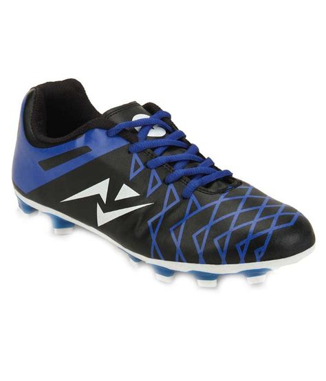 football shoes black yepme black football shoes price in india buy yepme black