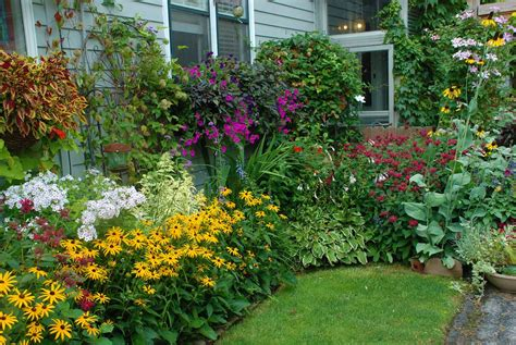 cottage garden design pictures mart cottage flower garden designs