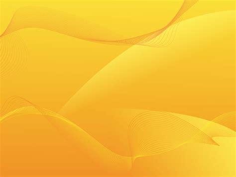 background pattern illustrator tutorial illustrator tutorial background design pixellogo com