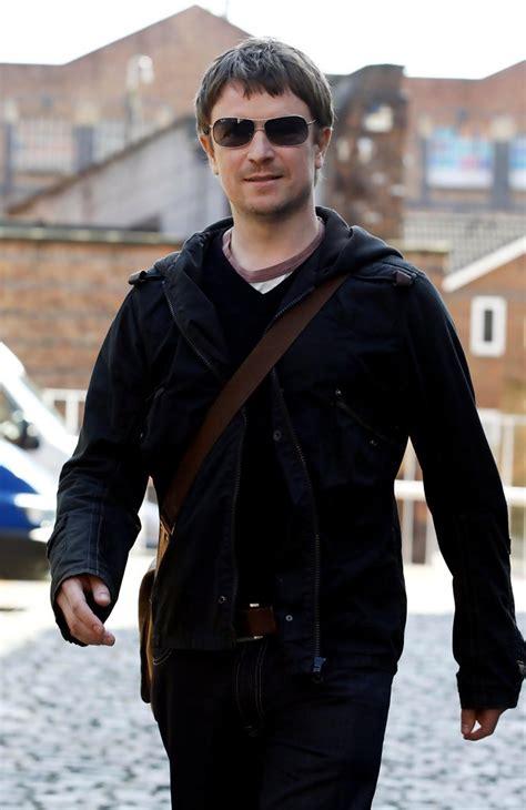 coronation street cast leaving craig kelly photos coronation street actors leaving the