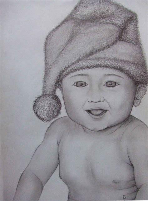 imagenes de retratos a lapiz retratos a lapiz mis dibujos taringa