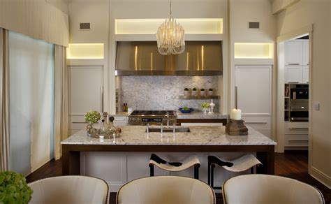 the kitchen orlando fl captivating kitchen cabinets orlando in your room