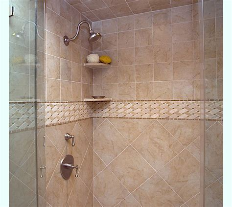 ceramic tile ideas for bathrooms great tile ideas for your bathroom ideas 4 homes