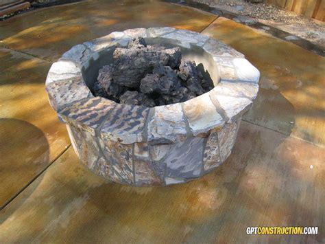 auburn pit pits gpt constructiongpt construction