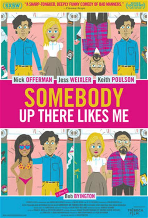 film up there somebody up there likes me movie trailers itunes