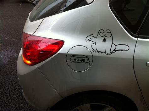 Lustige Sticker Auto by Car Sticker Daily Picks And Flicks