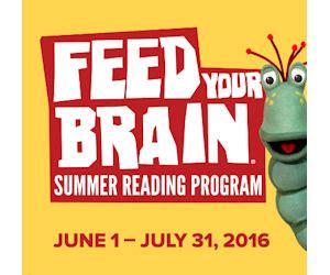 Half Price Books Teacher Giveaway - 5 free bookworm bucks with half price books feed your brain free stuff freebies