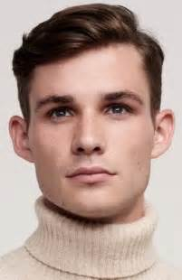 best 100 styles for short hair for men 10 modern short